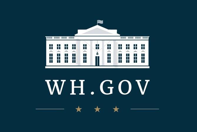 Белый дом отказался сотрудничать в деле об импичменте Трампу