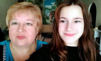 Пенсионерка отсудила у России 60 тыс. евро за вынужденное переселение из Харцызска
