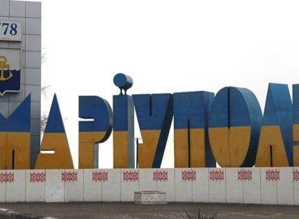 Если не за границу, то хотя бы по Украине: В Мариуполе снова заговорили об открытии аэропорта