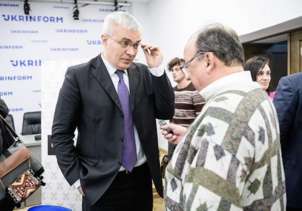 Институт будущего: Легализация игрового бизнеса в Украине выгодна лишь оффшорам и российским букмекерам