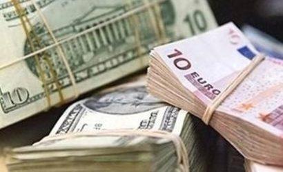 Время покупать. Курс валют на 18 сентября, субботу