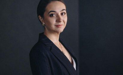 Мендель написала колонку про борьбу Зеленского с олигархами: Фирташем, Медведчуком и Коломойским