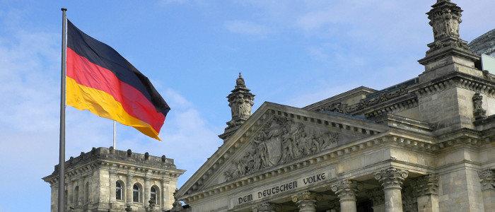 Нормандский саммит: В Германии заявили, что подготовка есть, даты нет