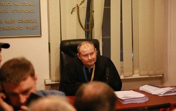 В МИД Украины заявили о роли третьей стороны в расследовании Молдовы похищения Чауса