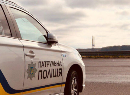 В Мариуполе избили и ограбили мужчину