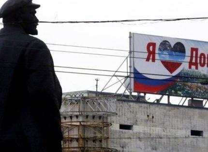 «Когда они уже нажрутся?!»: В «ДНР» соцсети взорвала новость о повышении цен на коммуналку
