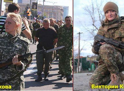Подозревают в связях с «ДНР»: Адвокат рассказал о деле женщины-ветерана АТО
