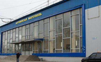 Сбежал на заработки: Одесского подростка нашли в Мариуполе
