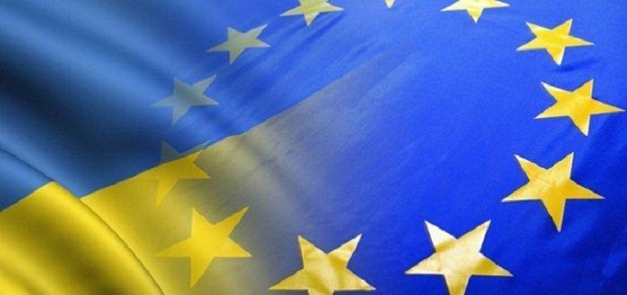 Украина заняла первое место по разрешениям на жительство в Европейском союзе (Инфографика)