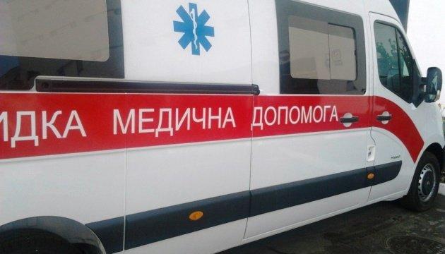 Перелом черепа: В Краматорске полиция выясняет причины травмирования младенца