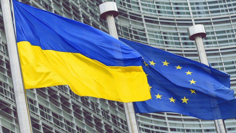 ЕС поддержал открытие рынка земли в Украине