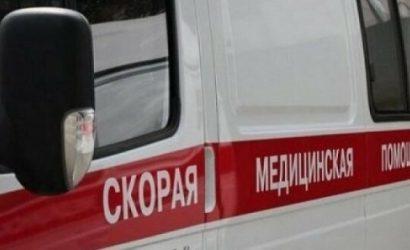 Ожидали «фейерверк»: Во время взрыва в «ДНР» ранены трое детей и их отчим
