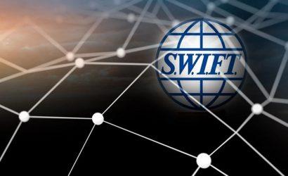 Отключение России от SWIFT: непросто, но реально