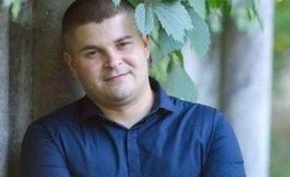 В Одессе нашли мертвым замначальника патрульной полиции Измаила