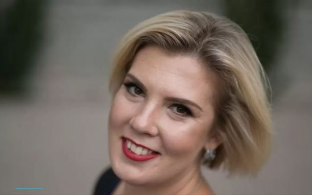 Прокурор САП признал, что от суда скрыли результаты экспертизы по «Роттердам+», – адвокат