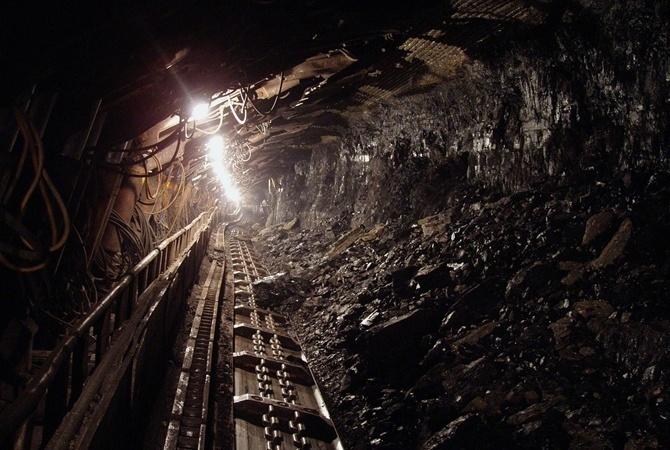 На погашение задолженности перед шахтерами выделят миллиард гривен