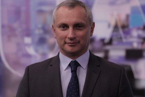 Заместителем секретаря СНБО назначили экс-начальника киберполиции