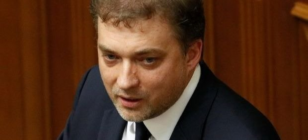 Ни в одном сценарии нет амнистии для преступников, воюющих на Донбассе, – Загороднюк