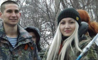 Хотел вступить в оппозиционную партию: В Луганске арестовали своего активиста по имени Ли Вон Чоль