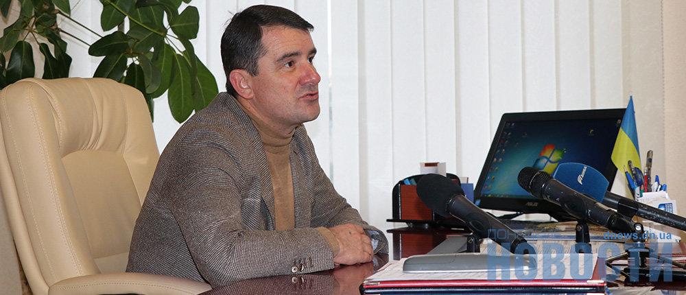 «Любить как Неля»: Действующий мэр Славянска на выборах готов сразиться с Нелей Штепой