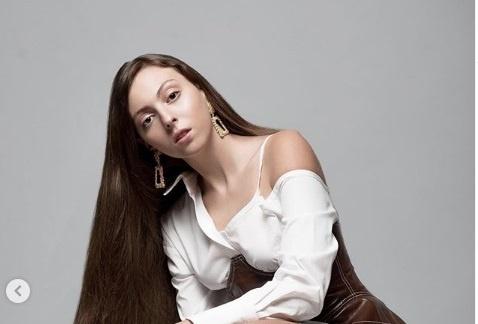 Оля Полякова похвасталась первым концертом дочери: Взорвала, порвала, подняла всех!
