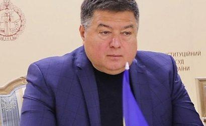 Суд снова перенес заседание по делу Тупицкого: тот находится в хирургии