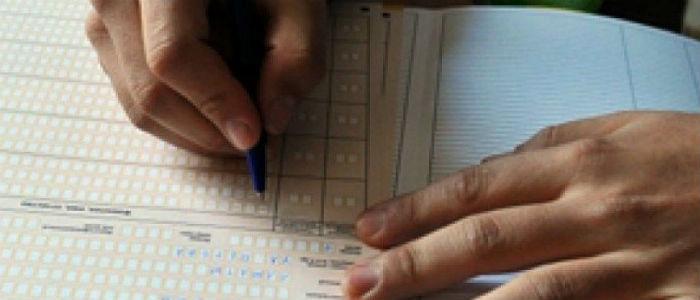 Перепись населения в «Л-НР»: Часть жителей недовольны анкетированием