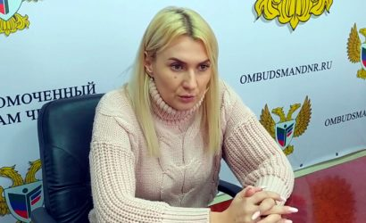 Обмена пленными не будет: «ДНР» выставила Украине ультиматум