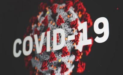 Голубовская — о коронавирусе: Мы имеем дело с новым штаммом возбудителя, с каким — не знаю