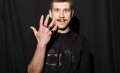 Дима Каднай вспомнил, что его карьера началась с победы над Максом Барских в «Караоке на Майдане»