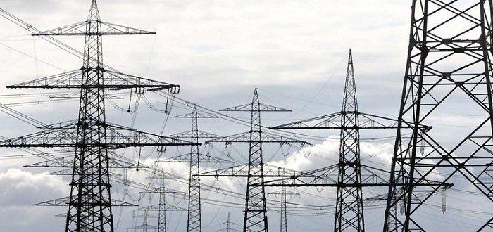 Главу энергокомитета Рады обвинили в давлении на АМКУ и НКРЭКУ в интересах ферросплавных заводов