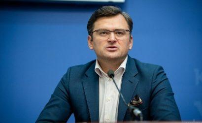 Кулеба отозвал двух сотрудников посольства Украины в Польше из-за коррупции