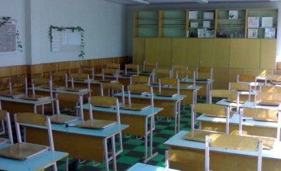 В «ЛНР» пока не будут возвращать школьников на очное обучение