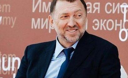 Дерипаска организовал для медиков Николаева генеральную репетицию перед боем с новыми мутациями коронавируса