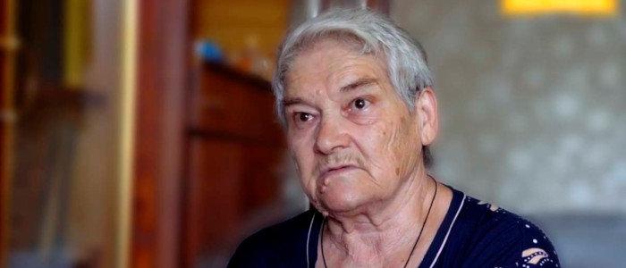 Успели спасти только документы и тарелку, – история переселенцев из Широкино