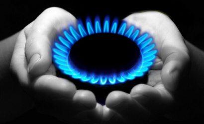 Зима скоро: могут ли жители Донецкой области «автоматически» перейти к новому поставщику газа
