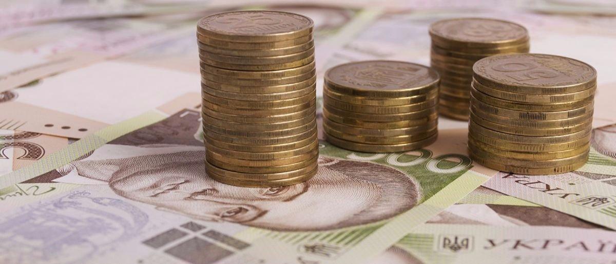 Соцвыплаты в Украине «отвяжут» от прожиточного минимума: Эксперт пояснил, чем это грозит