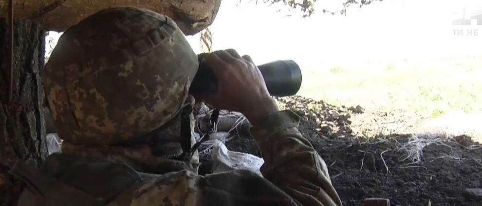 Разведении сил: Генерал рассказал, что НВФ должны будут покинуть часть Донецка