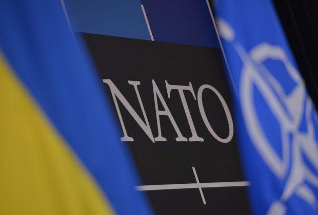 Стало известно, когда руководство НАТО посетит Украину