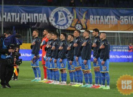 УЕФА озвучил призовые на Евро-2020: сколько заработает Украина