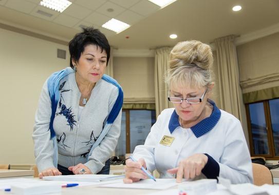 Полиция расследует вспышку гепатита А в школе Чернигова