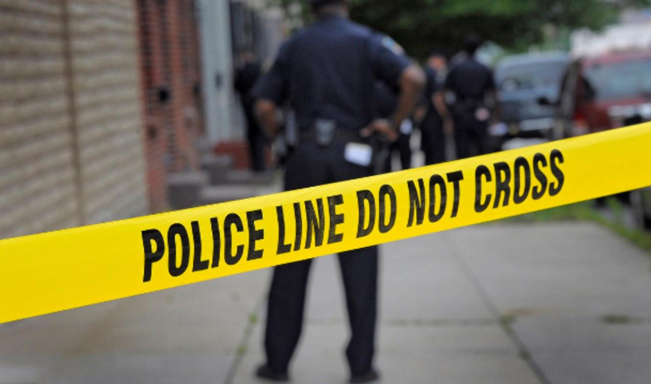 Стрельба в Канзас-Сити: четверо погибших