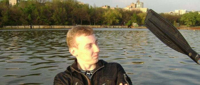 Асеева нужно немедленно освободить и позволить вернуться на подконтрольную Киеву территорию, – CPJ