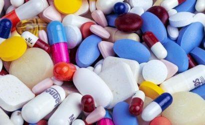 В Ровно 11-летняя девочка попала в реанимацию: выпила 40 таблеток «Парацетамола»