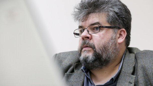 «Слуги народа» попросят США не называть «Азов» террористами