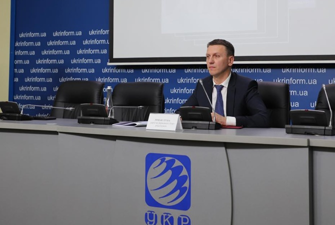 Труба заявил, что ГБР не просили расследовать заявления Деркача