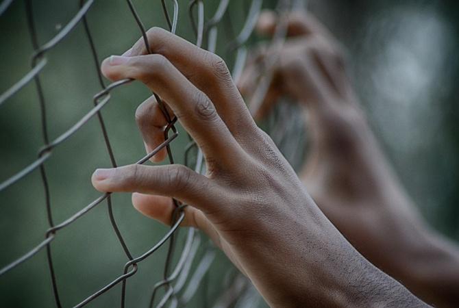 В Украине планируют массово закрывать тюрьмы