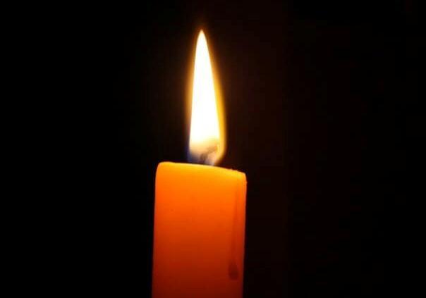 В больнице Мечникова умер командир саперов, которого спасали 3 дня