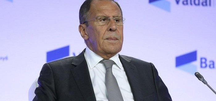 В РФ сделали заявление по Нормандскому саммиту