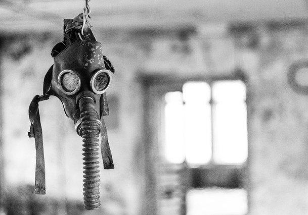 Чернобыльцы-киевляне получат от 600 до 1000 гривен помощи